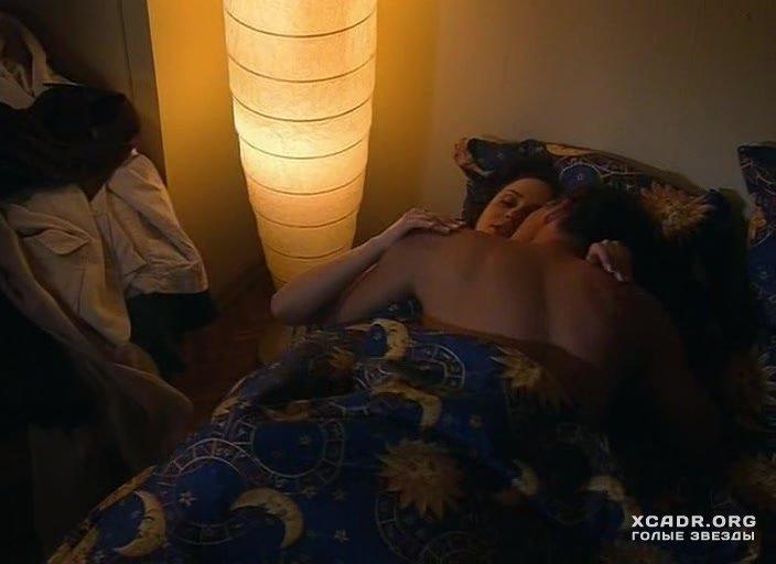 mamochki-druzey-porevo-tatyanin-den-porno