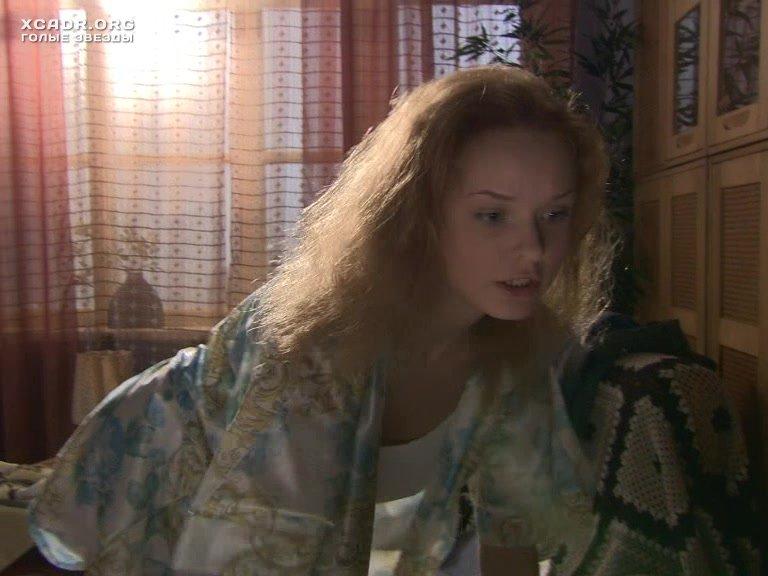 Юлия Тимошенко Эротические фотографии