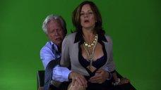 Секс с Маршей Гей Харден