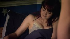 Секс с Кэтрин Прескотт