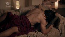 Секс с Лайей Льюис