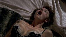 Интимная сцена с Дакотой Блю Ричардс