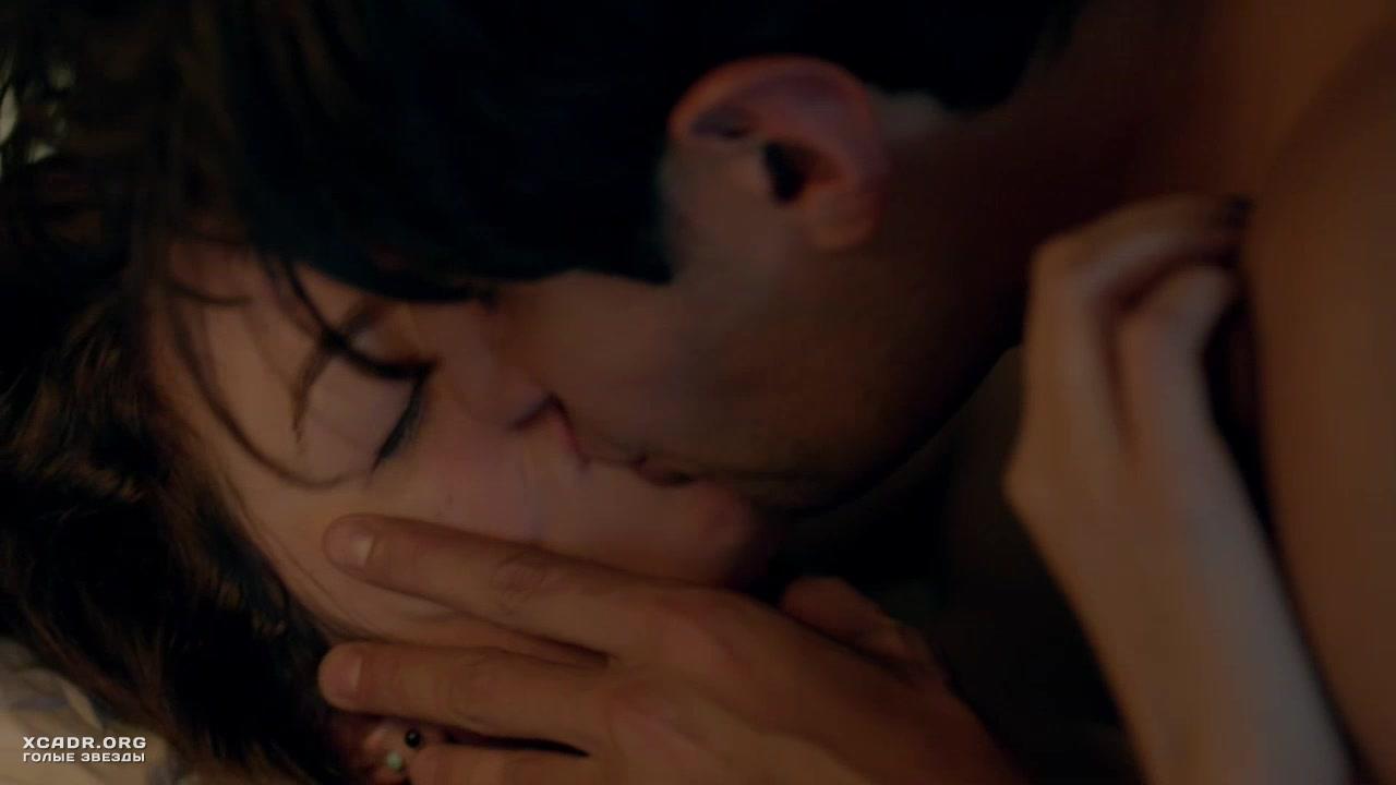 фрагменты фильмов с сценами секса