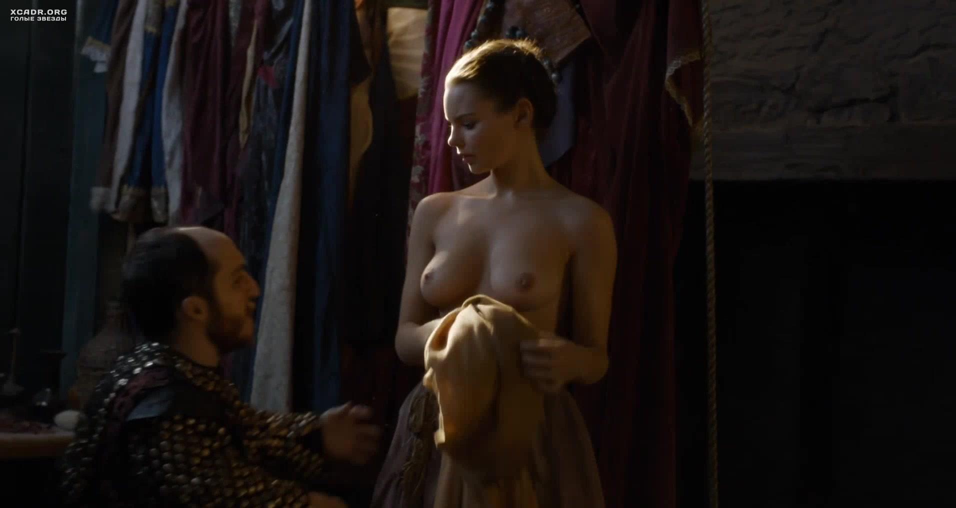 Jolene powell naked