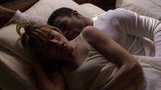 Интимная сцена с Эммой Гринвелл