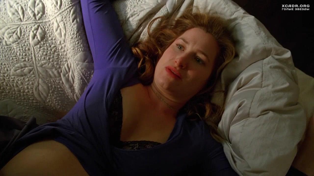 Немножко беременна постельная сцена 31