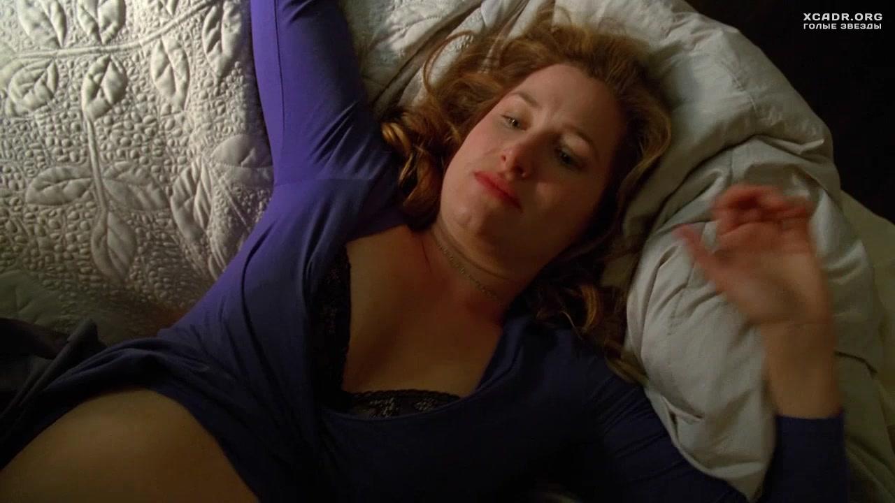 Эротические сцены с беременными в кино