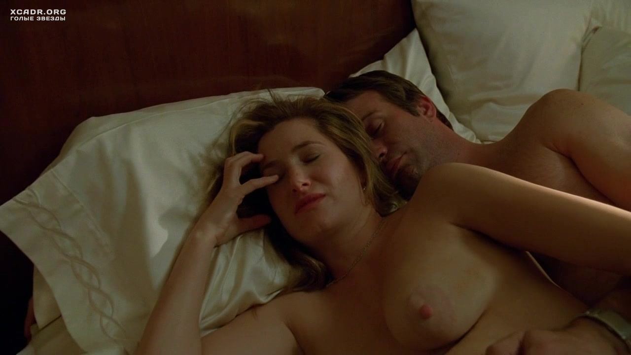 Bang katharine mccormick naked vibrator porn