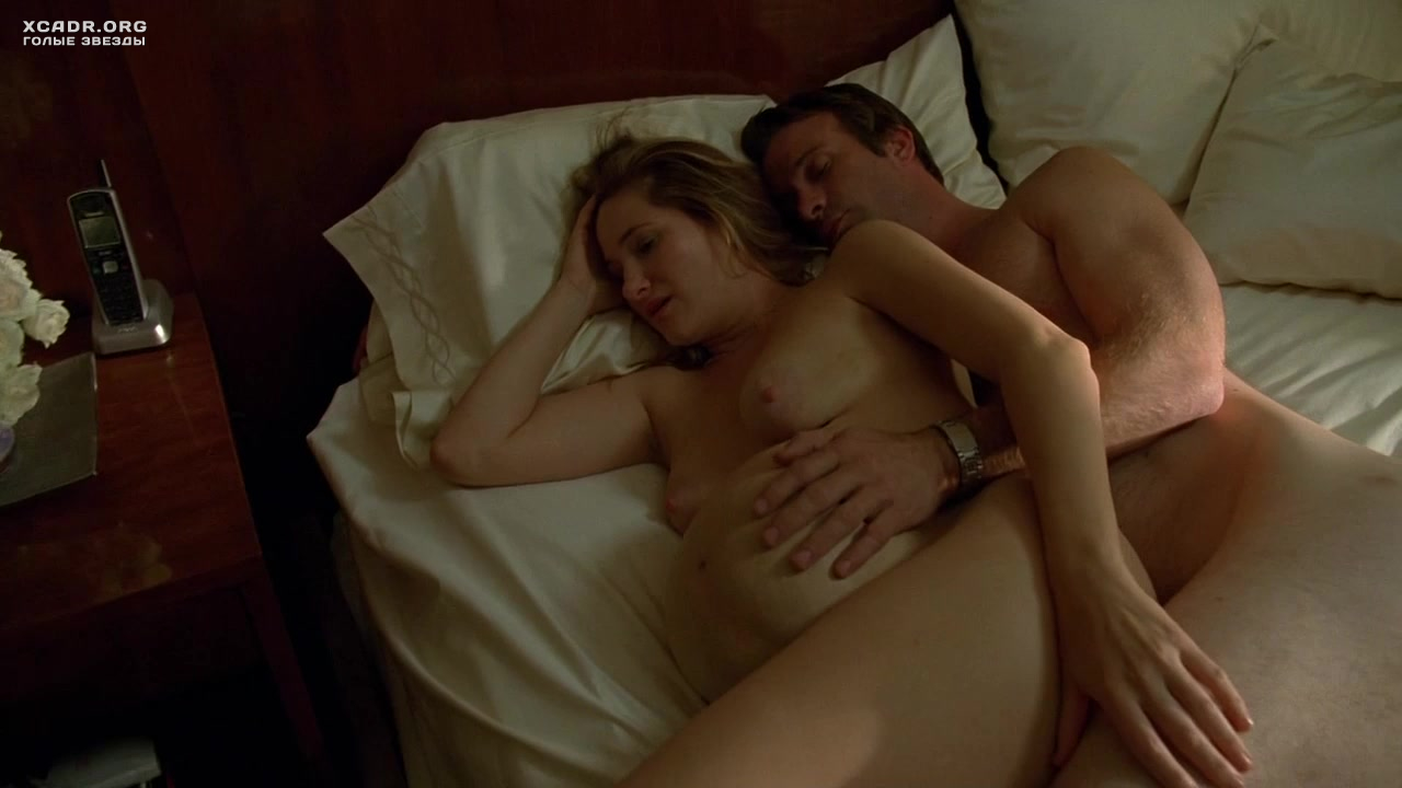 sex pregnant movies