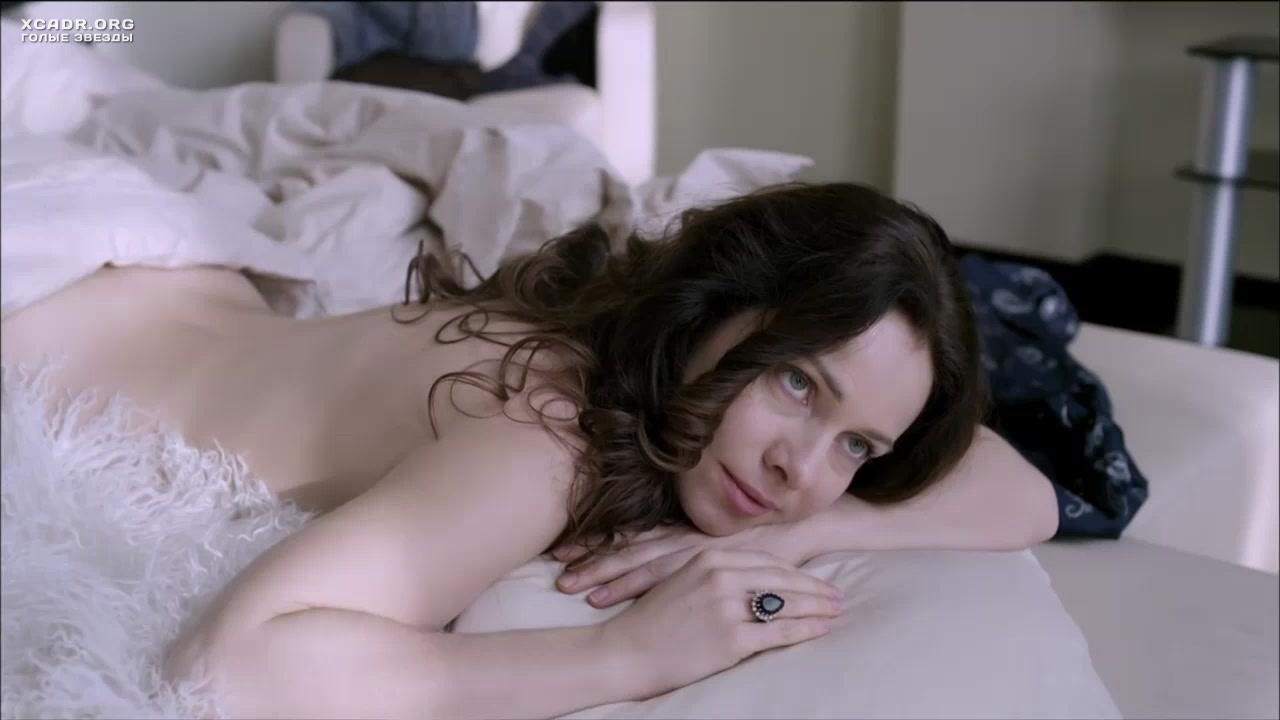 Екатерина гусева без нижнего белья фото