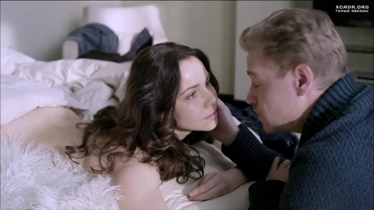 Секс с екатериной гусевой смотреть