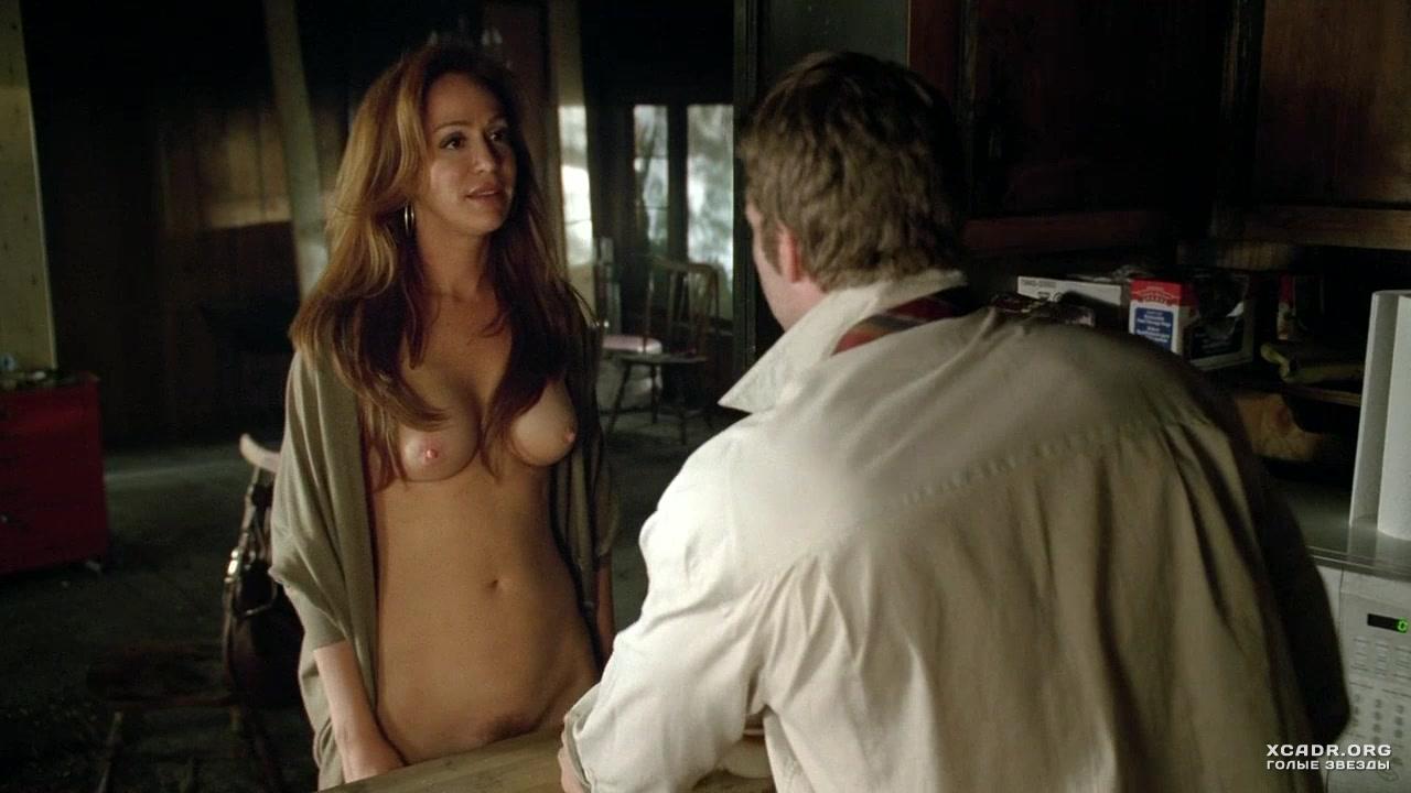 Nude vidcaps creskoff