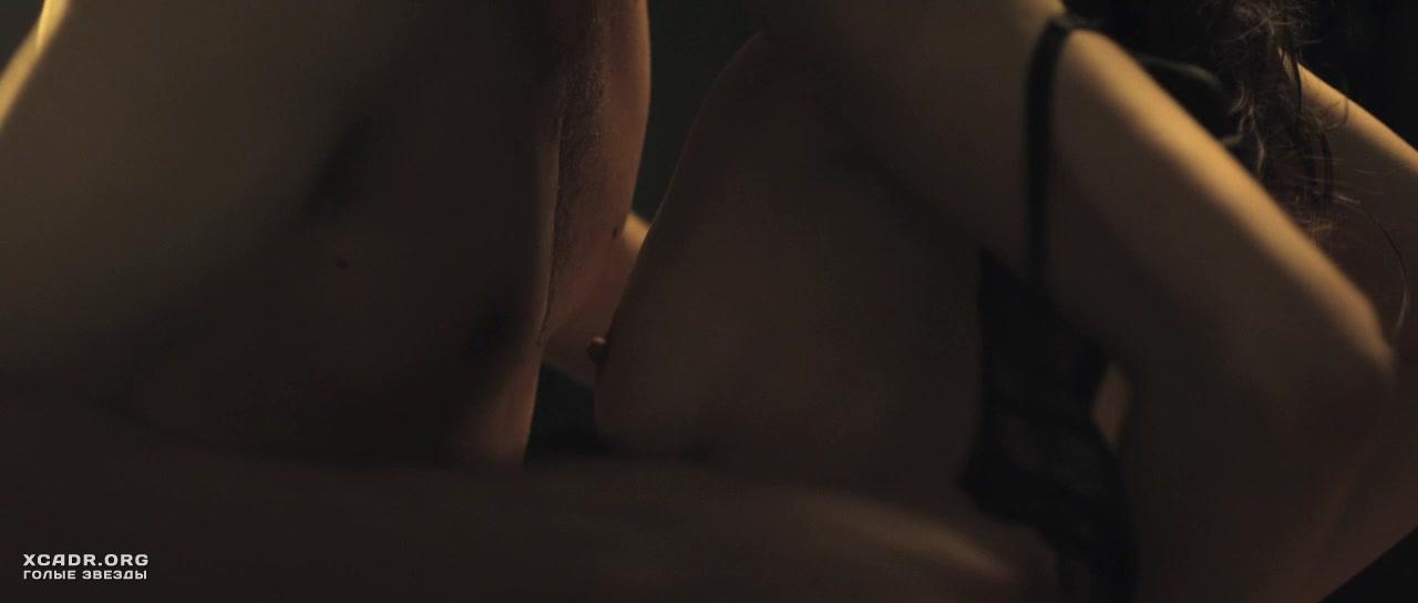 Астрид берже фрисби порно видео полезная