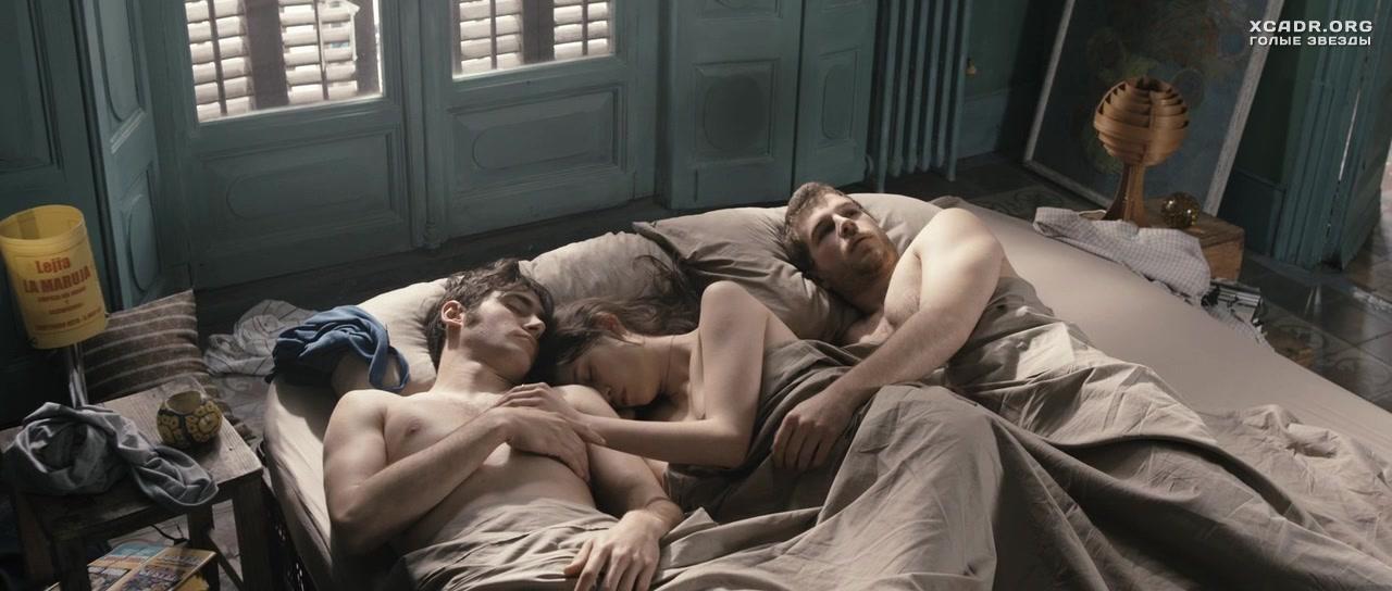 лос-анджелис секс фильм смотреть вечная битва любовь
