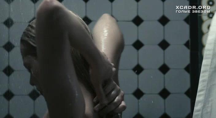 Голая Грудь Терезы Палмер – Воздержание (2008)
