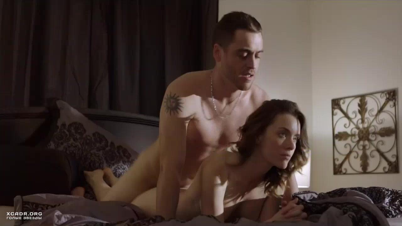 brigada-eroticheskie-stseni