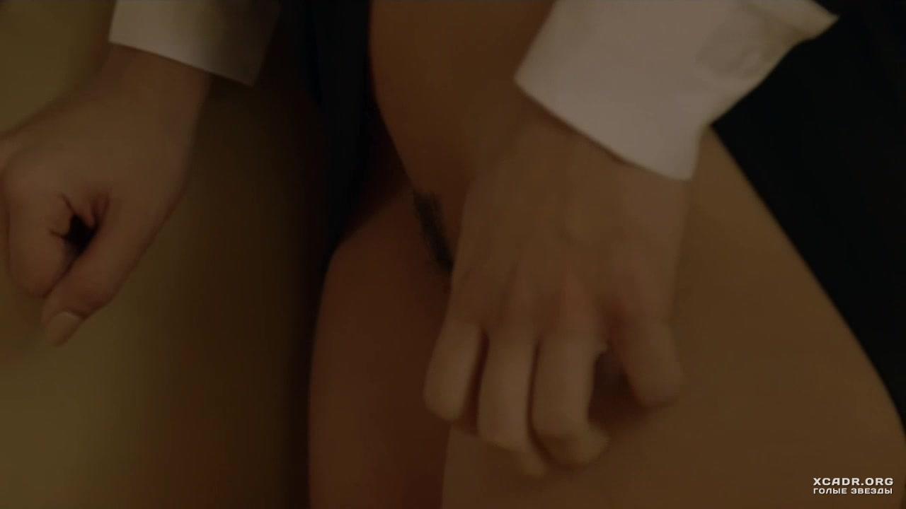 короткая стрижка секс видео