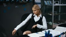 1. Секси Анастасия Акатова – Как поднять миллион. Исповедь Z@drota