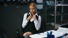 2. Секси Анастасия Акатова – Как поднять миллион. Исповедь Z@drota