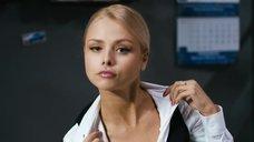 3. Секси Анастасия Акатова – Как поднять миллион. Исповедь Z@drota