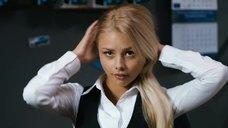 4. Секси Анастасия Акатова – Как поднять миллион. Исповедь Z@drota