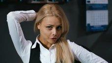 5. Секси Анастасия Акатова – Как поднять миллион. Исповедь Z@drota