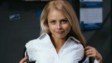 8. Секси Анастасия Акатова – Как поднять миллион. Исповедь Z@drota