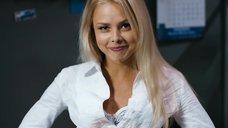 9. Секси Анастасия Акатова – Как поднять миллион. Исповедь Z@drota