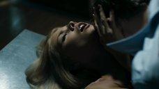17. Первый секс Анастасии Акатовой на выпускном – Как поднять миллион. Исповедь Z@drota