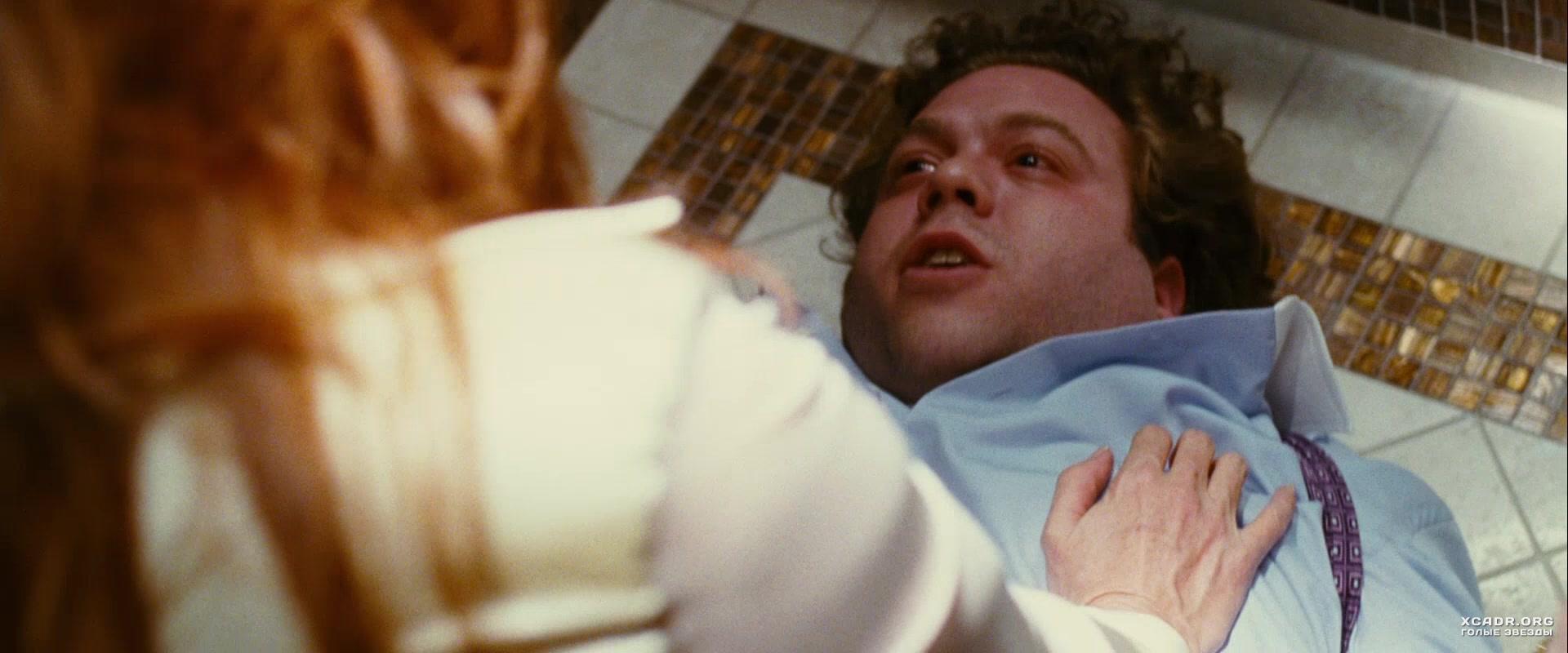 Эро фото из фильма отвези меня домой, фото эротика грация он и она