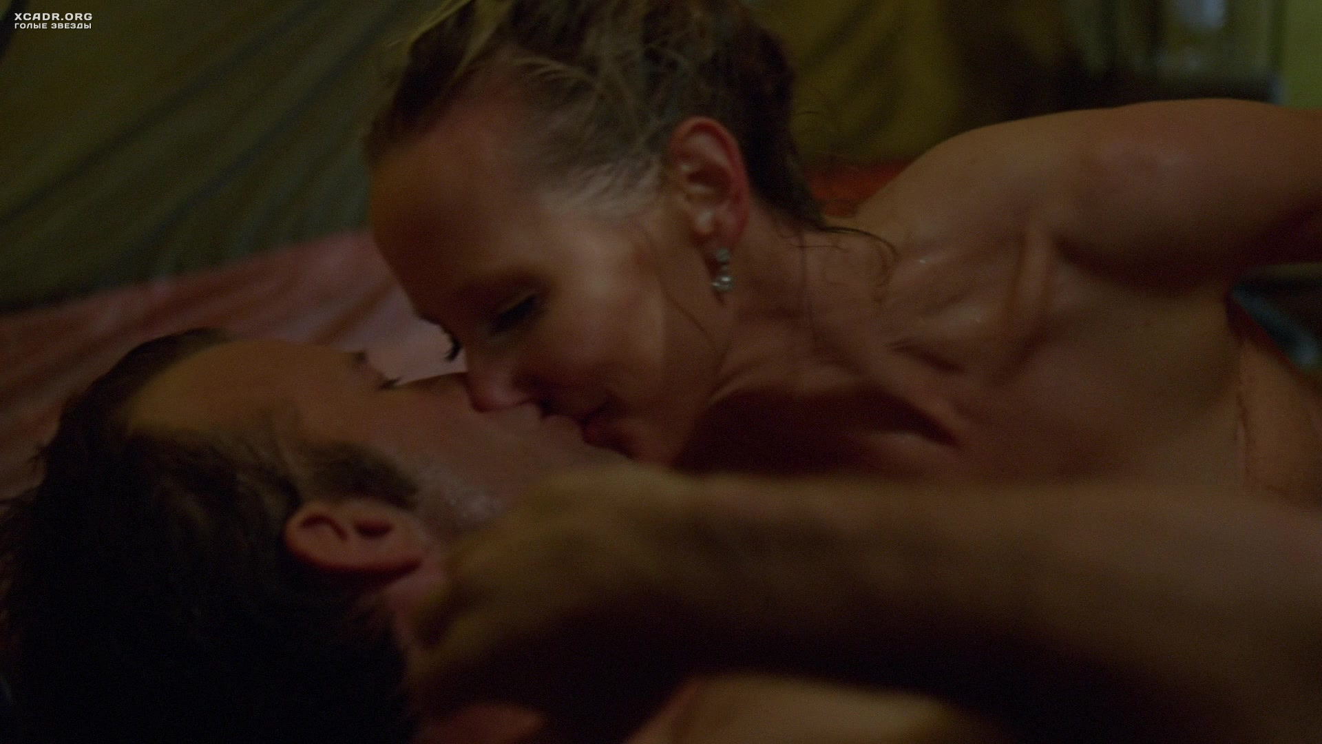 anne-heche-asshole-sexy-black-bitchies-sucking-and-fuckin