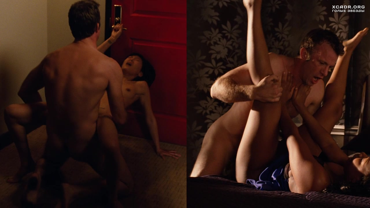 filmi-devida-bleka-porno-porno-ottrahali-spyashuyu-devushku