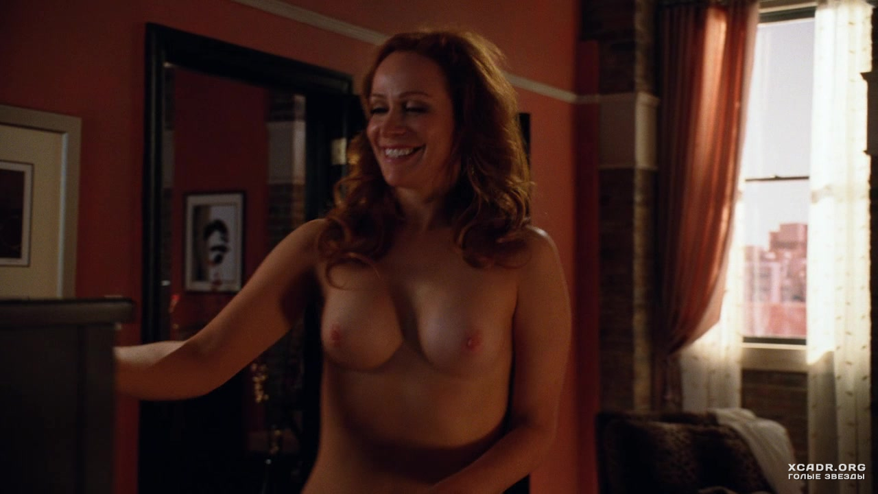 kathryn-hall-naked-mexican-porn-fuck