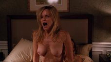 Секс с Келли Райан