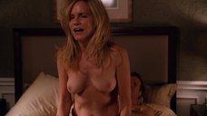 2. Секс с Келли Райан – Жеребец