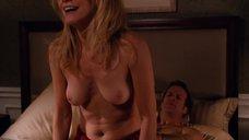 4. Секс с Келли Райан – Жеребец