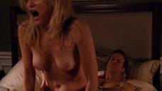 5. Секс с Келли Райан – Жеребец