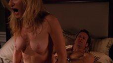 6. Секс с Келли Райан – Жеребец