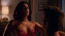3. Секс с Джорджией Хатцис – Жеребец