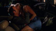 2. Страстный секс с Кэйтлин Даблдэй в машине – Жеребец