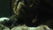 5. Тереза Палмер занимается сексом – На гребне волны
