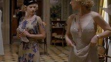 7. Хелен Хант в откровенном наряде – Хорошая женщина