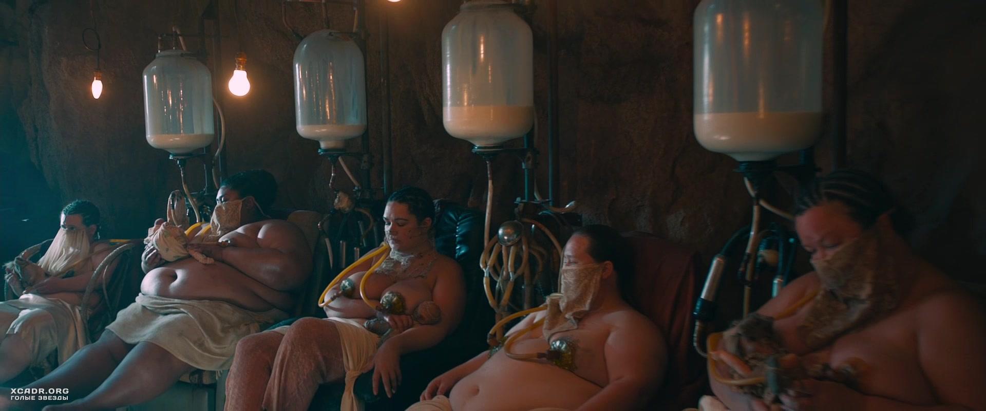 Фетиш грудное молоко 23 фотография