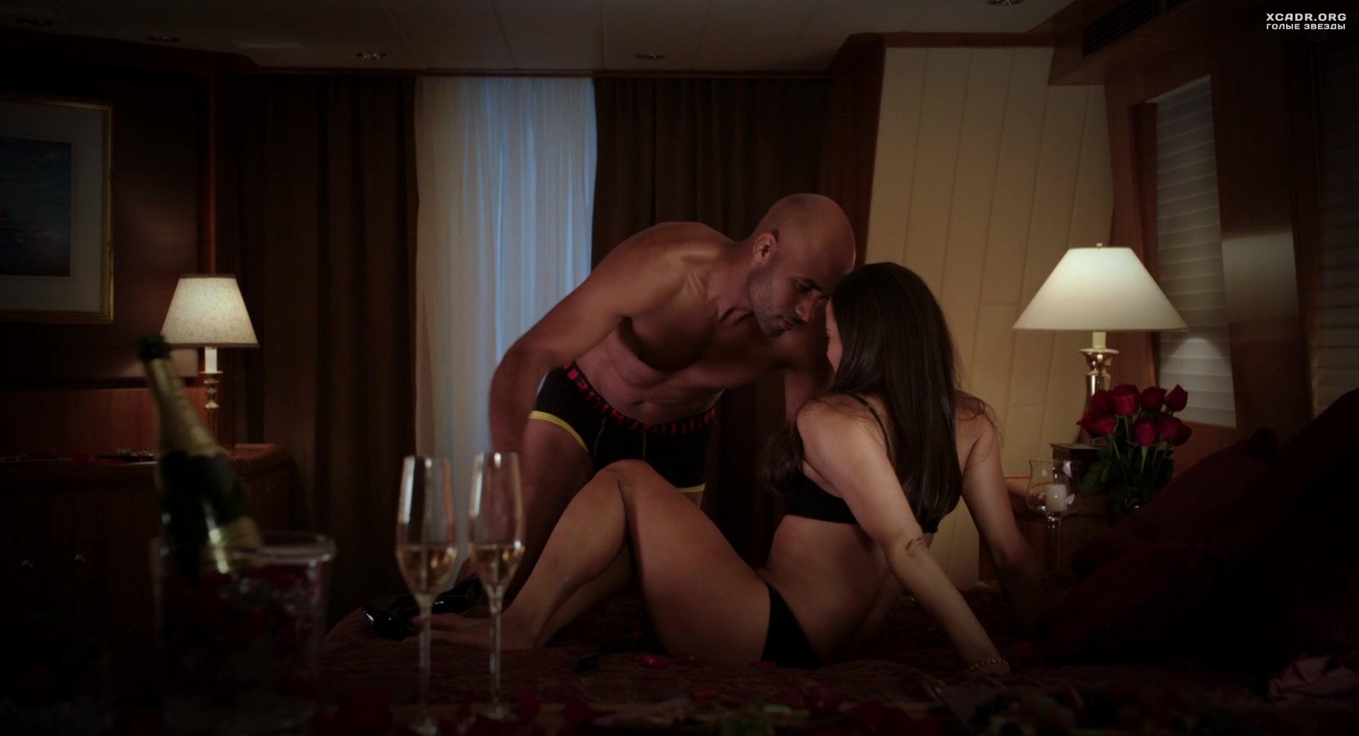 Paula patton porn picture online, justin kirk sex