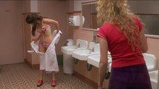 10. Наташа Лионн в купальнике – Трущобы Беверли Хиллз