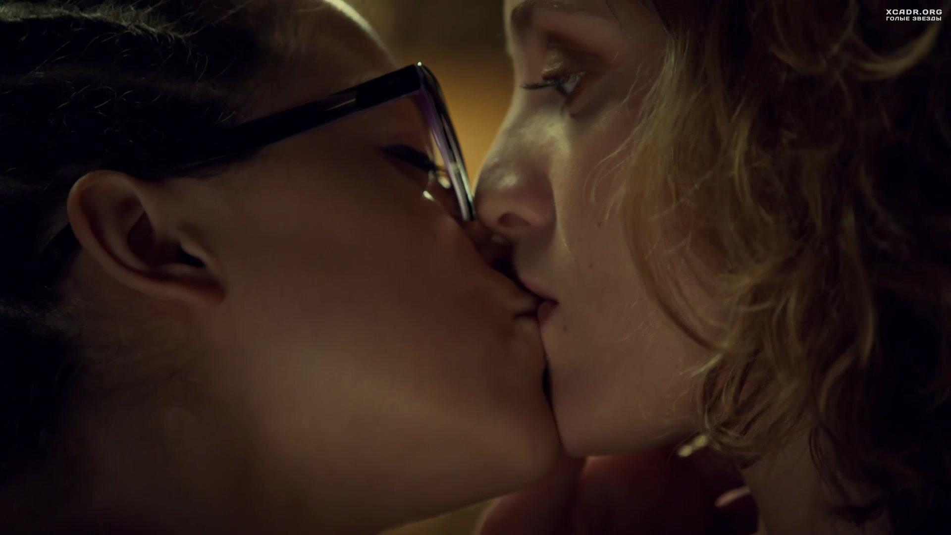 Смотреть картинки лесбиянок, Порно фото лесбиянок, Фотографии с лесбиянками 8 фотография