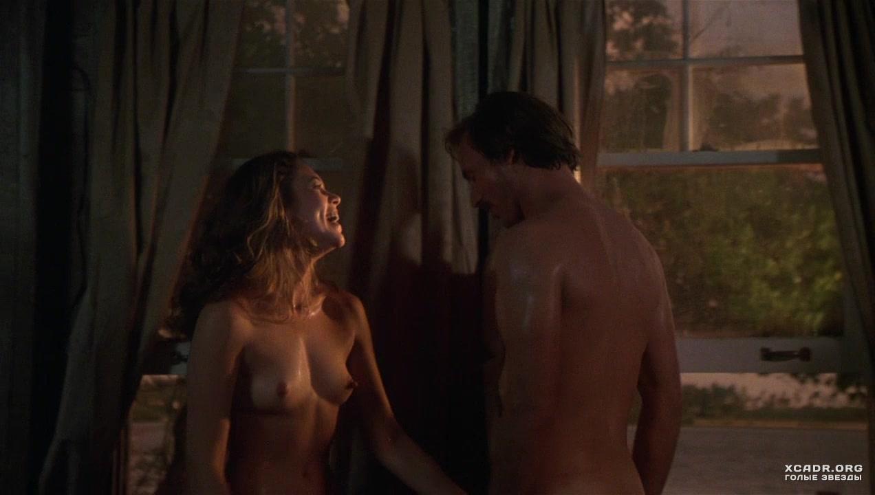 madison ivy hot naked