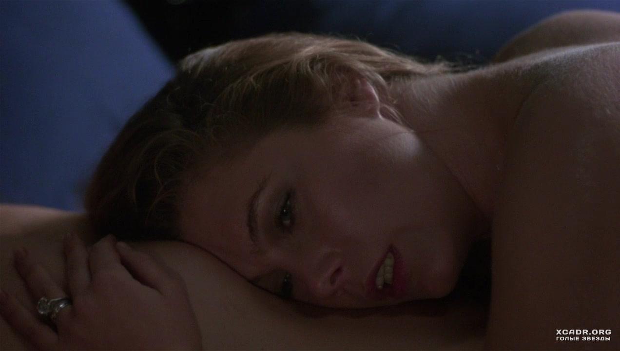 erotika-telesniy-zhar