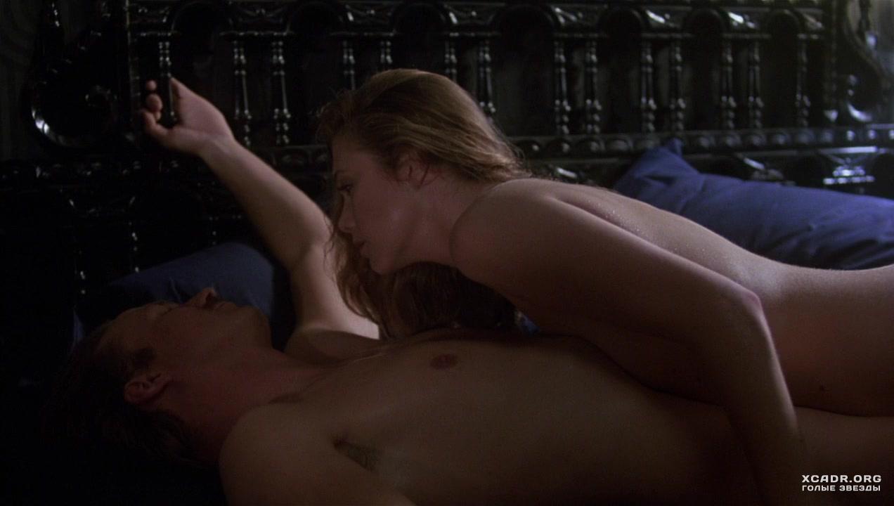 Kathleen turner nude in body heat