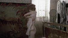 1. Постельная сцена со Стефанией Казини – Двадцатый век